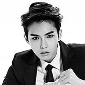 Kim Ryeowook profile photo
