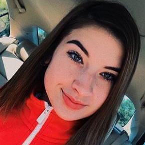 Hannah Rylee profile photo