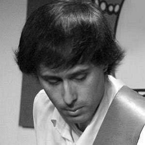 Igor Saavedra profile photo