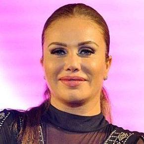 Nicole Saba profile photo
