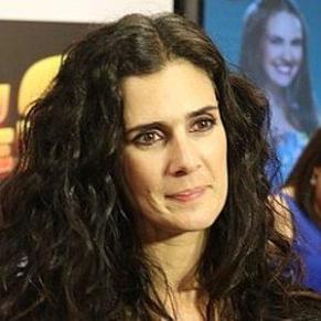 Vanessa Saba profile photo