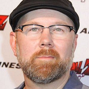 Christopher Sabat profile photo