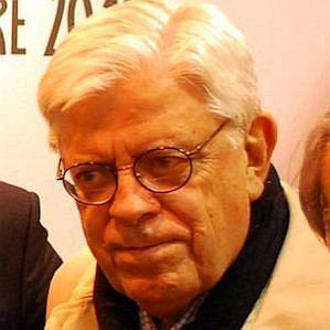 Hermenegildo Sabat profile photo