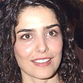 Leticia Sabatella profile photo