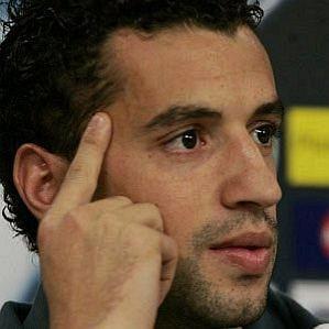 Simao Sabrosa profile photo