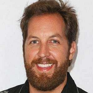 Chris Sacca profile photo