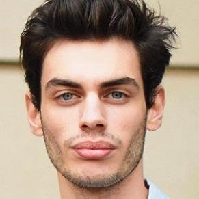 Sacha Smiles profile photo
