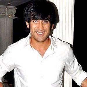 Amit Sadh profile photo