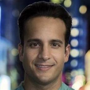 Shawn Sadri profile photo