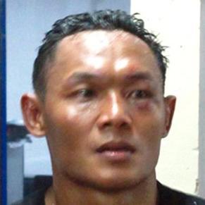 Saenchai profile photo