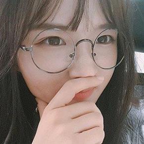 Saesong profile photo