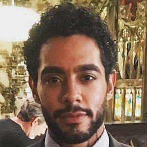 Nick Sagar profile photo