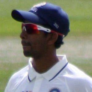Wriddhiman Saha profile photo