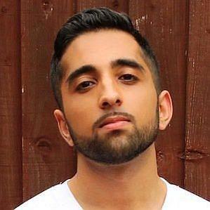 Zeshan Sajid profile photo