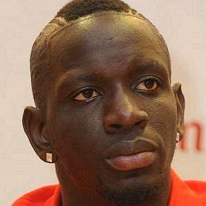 Mamadou Sakho profile photo