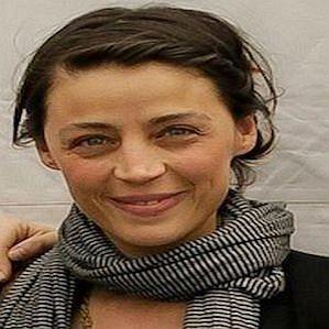 Ilse Salas profile photo