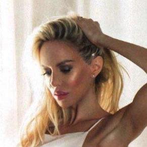 Luciana Salazar profile photo