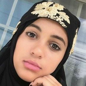 Haila Saleh profile photo