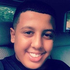 Hamzah Saleh profile photo