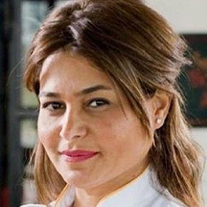 Roaya Saleh profile photo