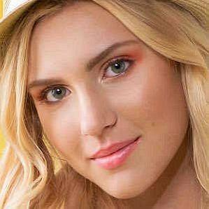 Angelica Salek profile photo