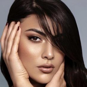 Giulia Salemi profile photo