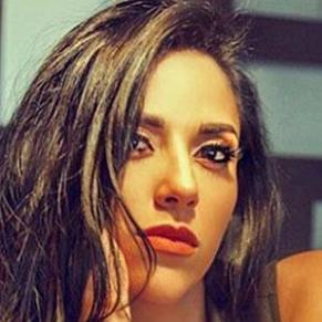 Rossana Salgado profile photo