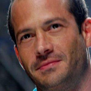 Malvino Salvador profile photo