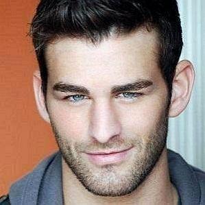 Chris Salvatore profile photo