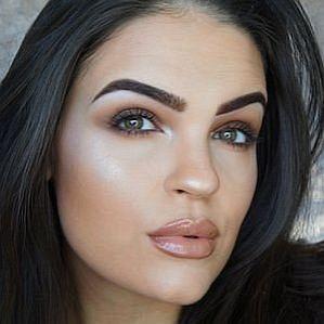 Julia Salvia profile photo