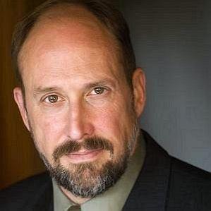 William Salyers profile photo