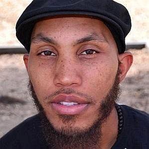 Big Samir profile photo
