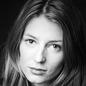 Mariana Sampaio profile photo