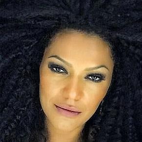 Simone Sampaio profile photo