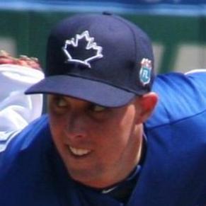 Aaron Sanchez profile photo