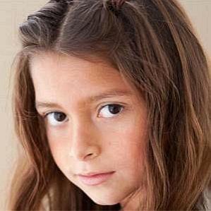 Alexys Nycole Sanchez profile photo