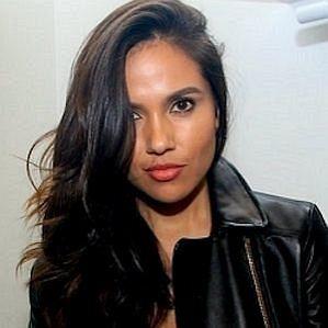 Angie Sanchez profile photo
