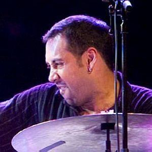 Antonio Sanchez profile photo