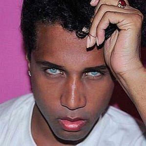 Bello Sanchez profile photo