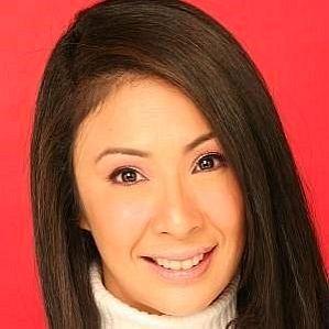 Giselle Sanchez profile photo