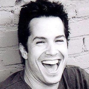 Marco Sanchez profile photo