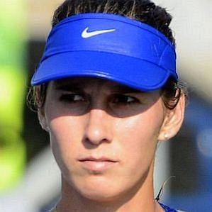 Maria Sanchez profile photo