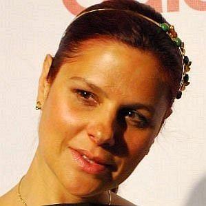 Monica Sanchez profile photo