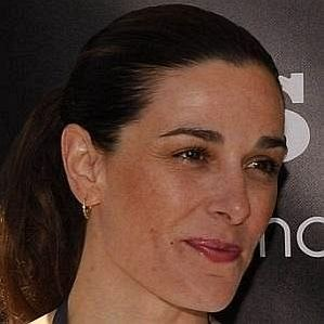 Raquel Sanchez-Silva profile photo