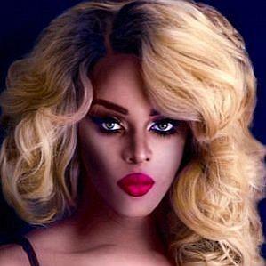 Tyra Sanchez profile photo