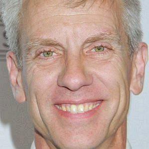 Chris Sanders profile photo
