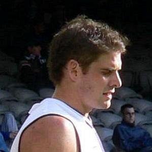Aaron Sandilands profile photo