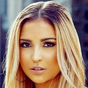 Melissa Sandoval profile photo