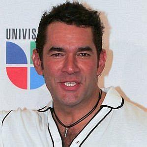 Mayrin Villanueva Husband