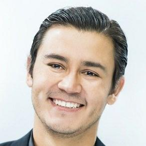 Raúl Santana profile photo